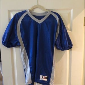 Youth boys Practice jersey